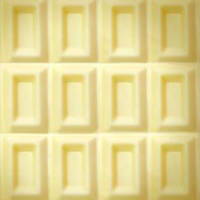 【季節限定のあん】ホワイトチョコレートあん はじめました