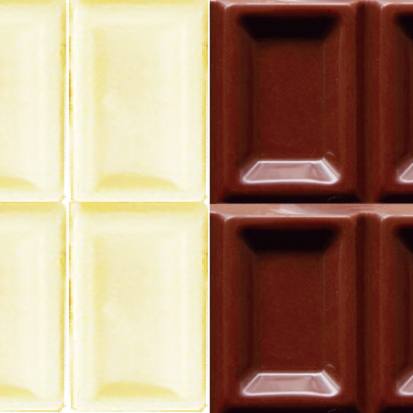 【季節限定のあん】チョコレートあん はじめました