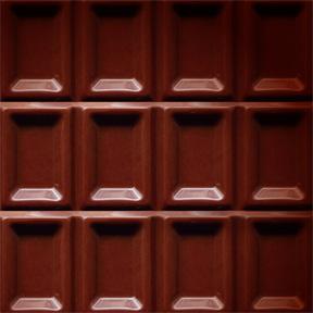【季節限定あん】チョコレート