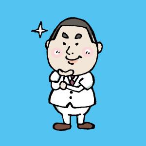 【NEW OPEN】 銀座金春通り本店【4月19日】