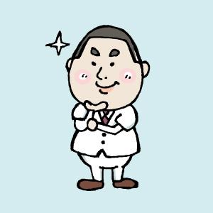 札幌三越 催事のお知らせ
