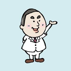 松屋銀座 催事のお知らせ