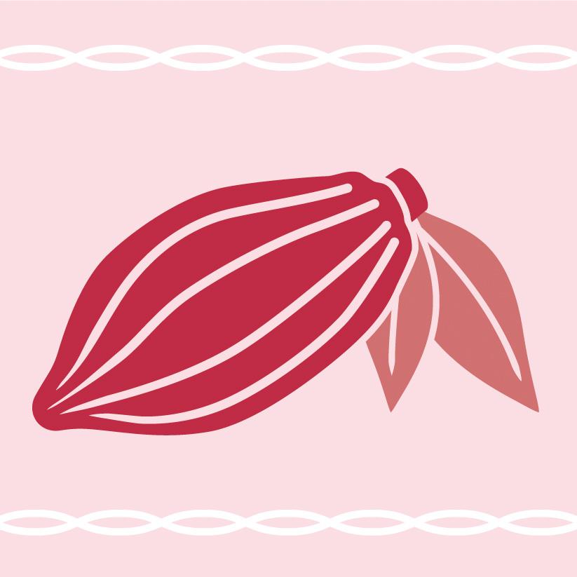 【季節限定あん】ルビー&ベリーチョコレート 発売のお知らせ