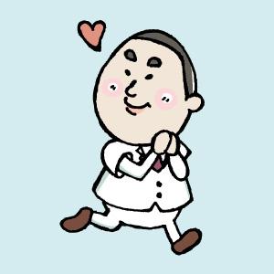 【催事のお知らせ】銀座松屋