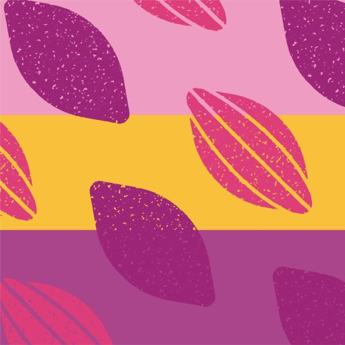【季節限定のあん】むらさき芋&ルビー 発売のお知らせ