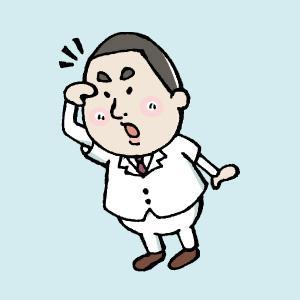 【催事のお知らせ】札幌三越